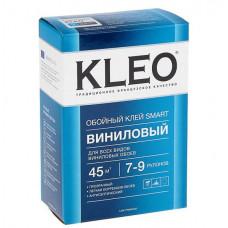 Клей для виниловых обоев KLEO Smart 7-9