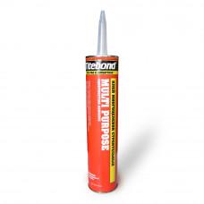 Клей  монтажный многоцелевой Titebond Multi-Purpose красный 310 мл