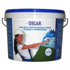 Клей Oscar для стеклообоев 10k