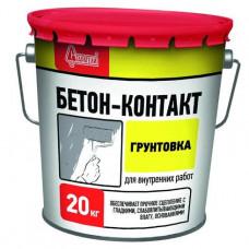 Бетон-Контакт Старатели 20кг