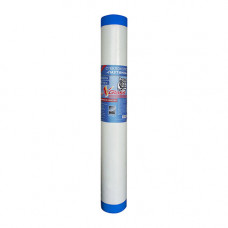 Стеклохолст паутинка «К-Glass» 25г/м2 (1х30м)