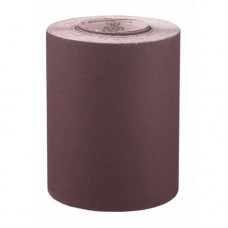 Бумага наждачная шлифовальная Н-0 (1 п.м.)