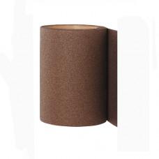 Бумага наждачная шлифовальная Н-8 (1 п.м.)