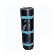 Шуманет-100 Комби Звуко-гидроизоляция (10м2) 5мм